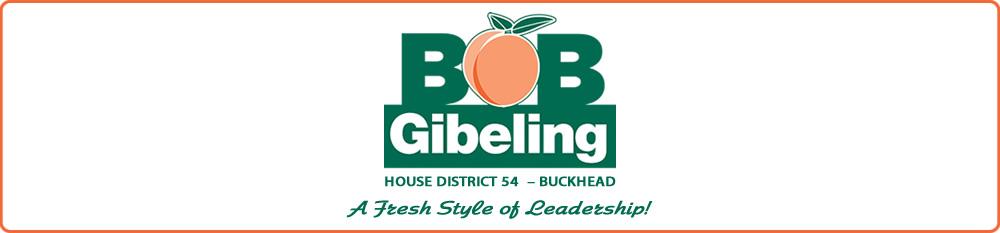 Bob Gibeling